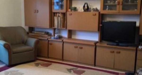 Nicolina-Belvedere - Apartament 4 camere decomandat