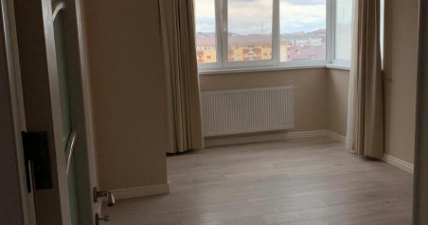 Apartament 2 camere - Pret Negociabil - Proprietar