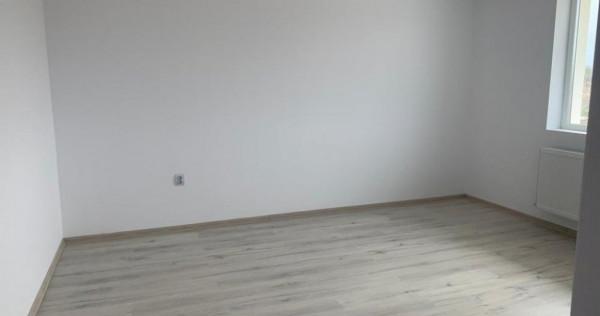 Apartament cu o camera, in Giroc, ZERO % COMISION