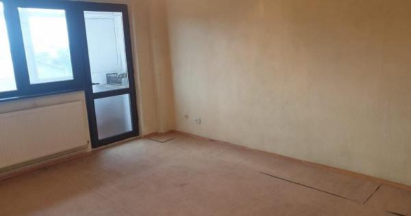 Apartament 2 camere, zona Plantelor