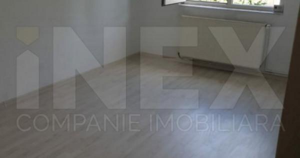 Apartament 2 camere Rasnov