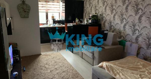 Fundeni | Apartament 2 Camere