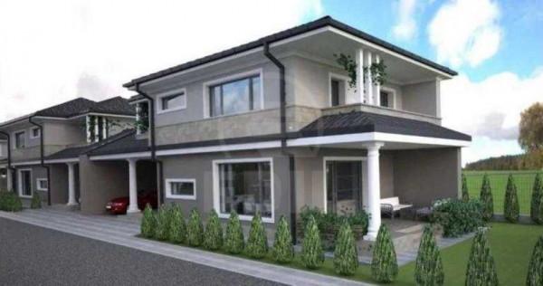 Casa individuala zona Abatorului