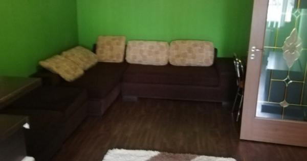 2 camere Judetean, decomandat, mobilat-utilat, 81.500€