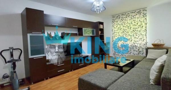 Militari | Apartament 2 Camere | Centrala Proprie | Loc de P