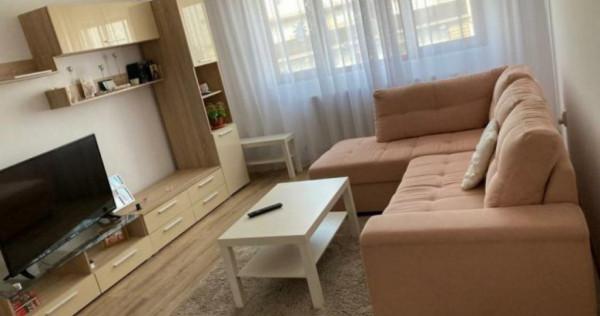 Inchiriere apartament 3 camere Bragadiru