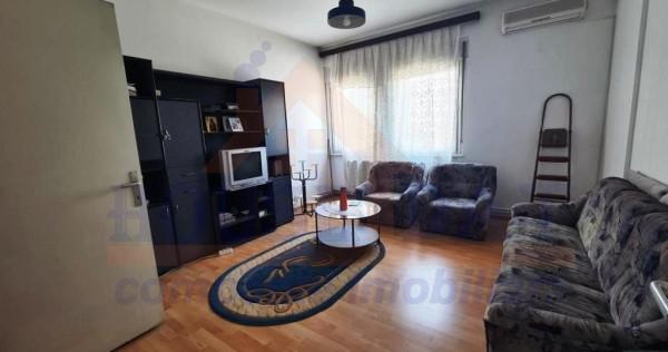 5 camere Calea Victoriei-Ultracentral,153 mp, ideal investi