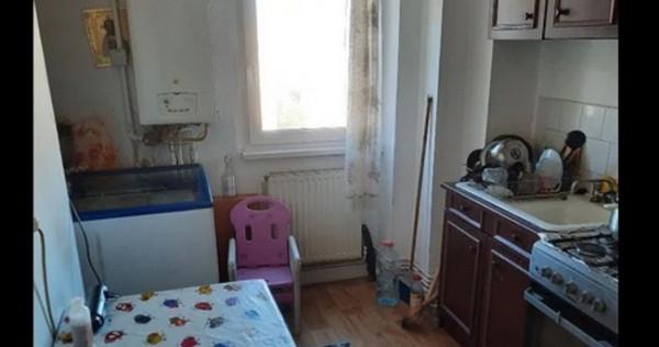 Apartament 2 camere ,confort 1