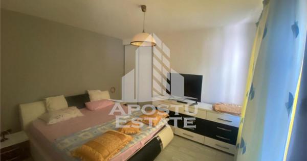 Apartament 2 camere la casa , Zona Mehala