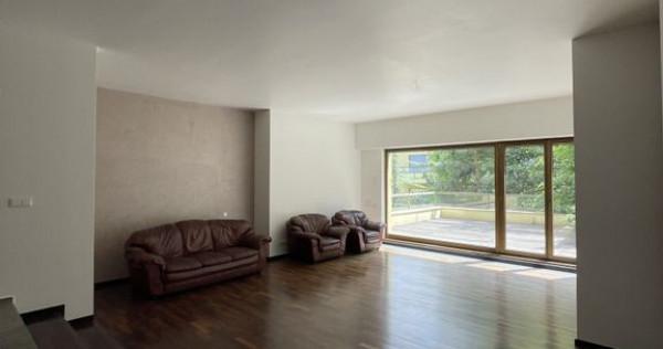 Studio Nemobilat - Bellevue Residence   Pretabil Birou sa...