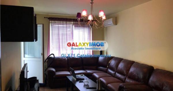 0% Cumparator apartament 4 camere Rahova Margeanului Buzoie