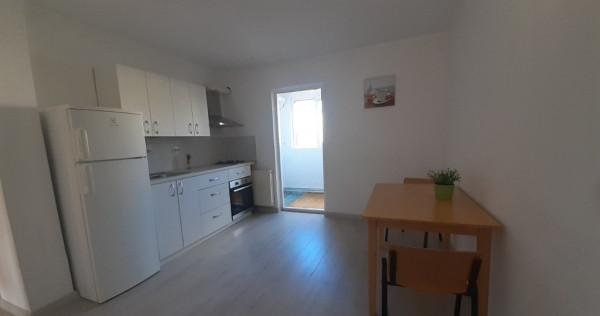 Apartament 2 camere decomandate,et.2,balcon,cartier Zorilor