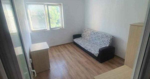 ID 2555 Apartament 2 camere *Str. I.L.Caragiale