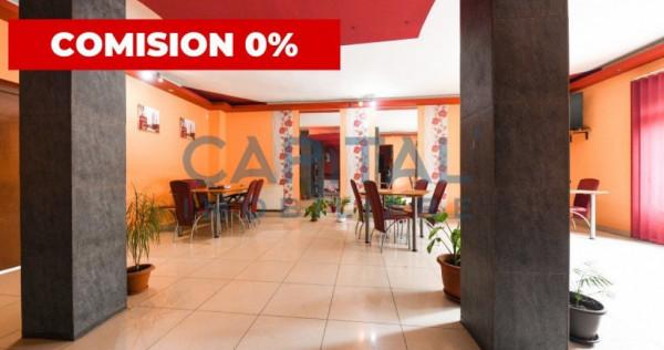 Comision 0%! Casa cu 12 camere cartierul Gruia, Cluj-Napoca