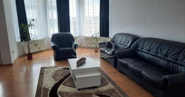 Duplex recent renovat zona str. Eugen Ionesco