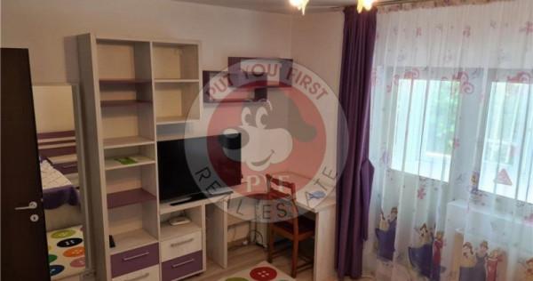 Colentina I Apartament 2 Camere I Mobilat Complet I Parcare
