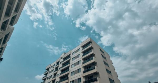 Apartament 2 Camere - 1 Minut Metrou Berceni - Comision 0%