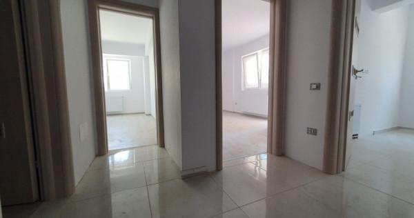 Apartament 2 camere, metrou Berceni, mutare imediata, accept