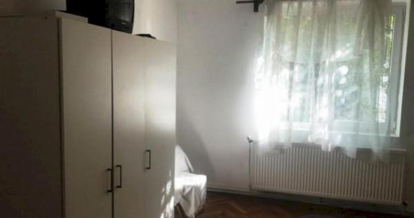 Apartament 2 camere in Ploiesti, zona Sud.