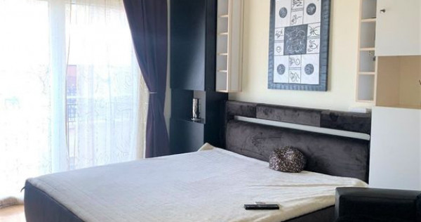 Apartament 4 camere, gradina proprie superba, loc de parc...