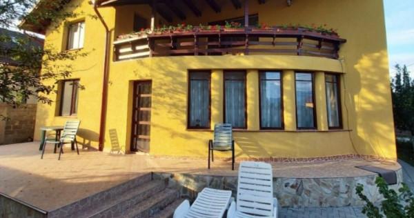Casa Bartolomeu Nord Stupini
