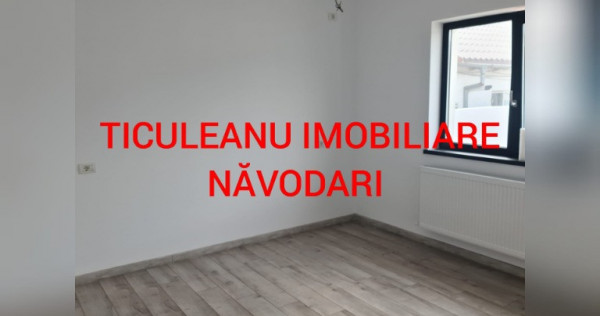 Casa in Navodari