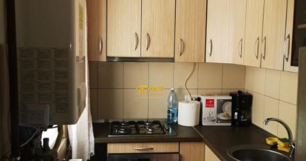 Apartament 3 camere , Nicolina