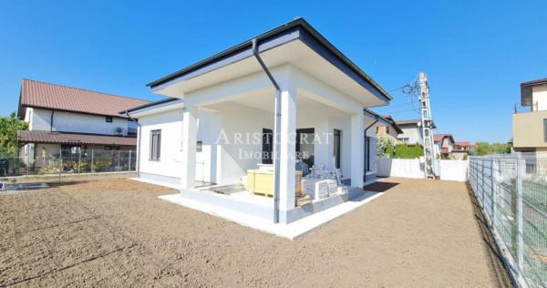 Casa caramida parter - Ostratu zona Paradisul Verde