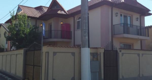 Vila curte proprietate direct proprietar Pantelimon