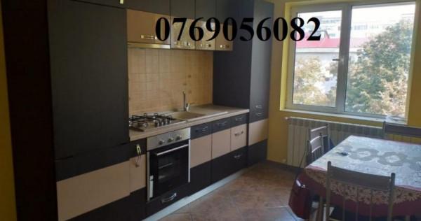 Apartament 2 camere zona Hipodrom id 14118