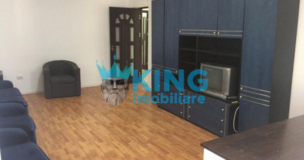 Ultracentral | Apartament 2 Camere 82mp | Destinatie Reziden