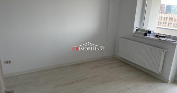 Apartament 2 camere Virtutii