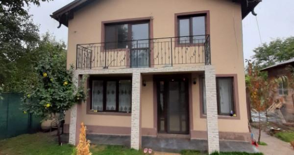 Casa _ proprietar Magurele, Bucuresti-Ilfov