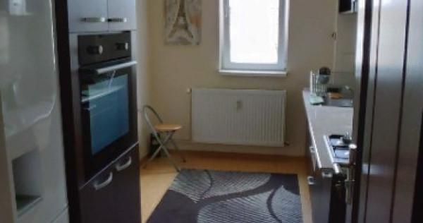 Proprietar - Inchiriez apartament 2 camere Nord