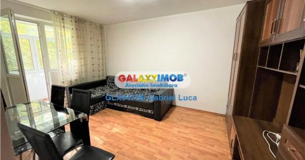 Apartament 2 camere   Decomandat   Berceni - Huedin  