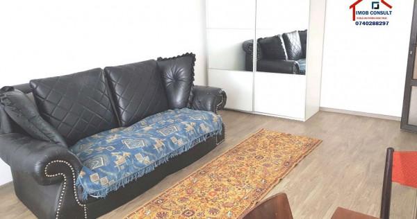 Apartament 2 camere curat si spatios Tic - Tac,cod ag CE 128