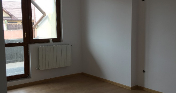 Apartament 3 camere + 3 terase cartierul latin