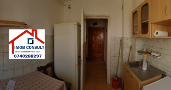 Oportunitate! Apartament la pret de Garsoniera, cod CE245