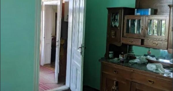 Inchiriez casa 5 cam Aradul Nou - ID : RH-19122-property