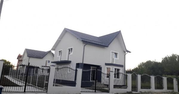 Casa corbeanca 175mp lac, proprietar