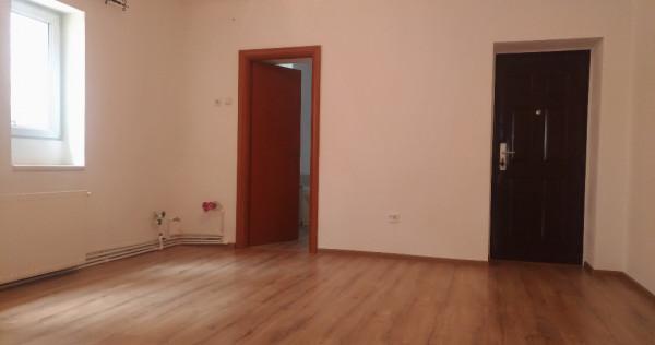 Apartament 2 camere, 88 mp utili, Str. Colonel Ion Buzoianu