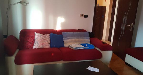 Apartament doua camere, renovat, pe Republicii