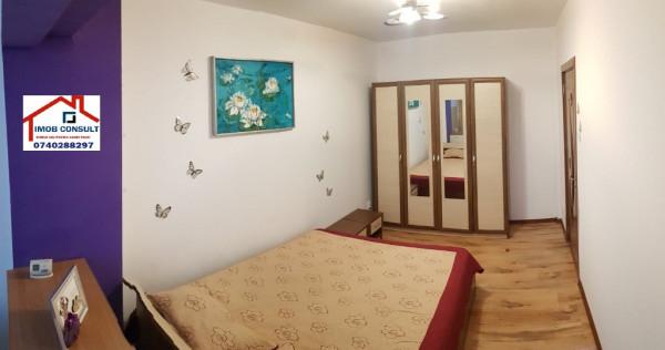 CENTRU, 3 camere decomandate , cod CE 330