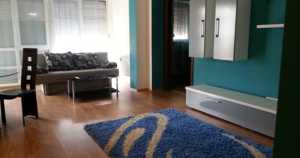For rent Chirie Apartament 2 cam Residence mall Lotus
