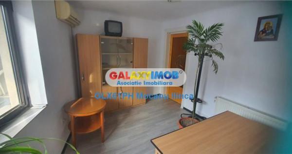Spatiu birouri 3 camere, in Ploiesti, zona Bulevard