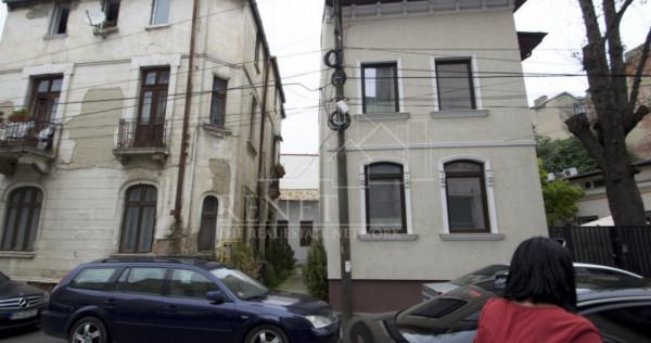 Oportunitate investitie, Casa cu proiect si AUTORIZATIE DE C