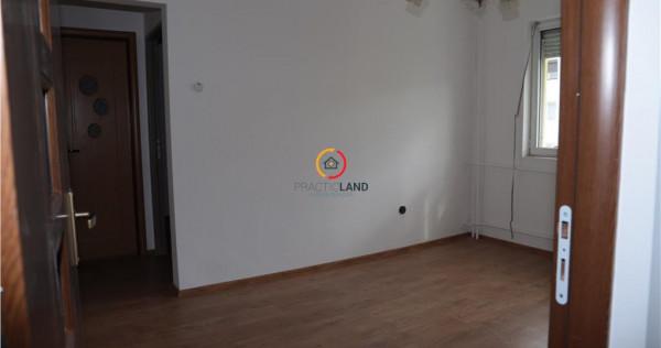 Apartament intim! Renovat an 2020 !