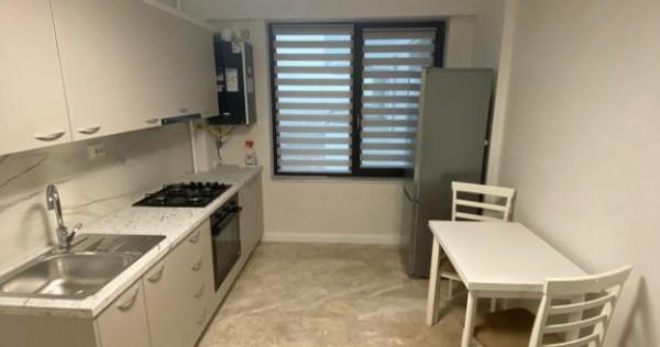 Inchiriere apartament 2 camere Royal Town PRIMA INCHIRIERE!