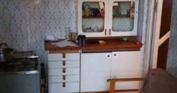 Apartament cu 3 camere micro 39
