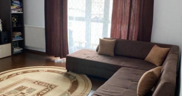Apartament cu 2 camere si loc de parcare, Cartierul Latin